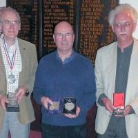 Stratheden cc agm points medals arpil 2011 031 ed